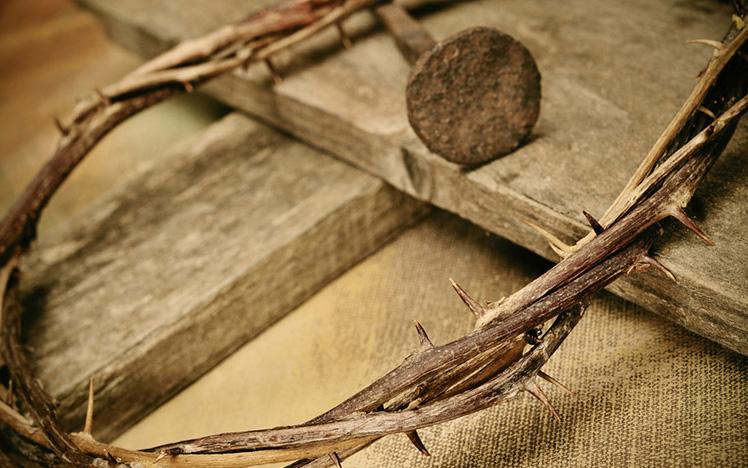 Joseph và Bài Học Tha Thứ