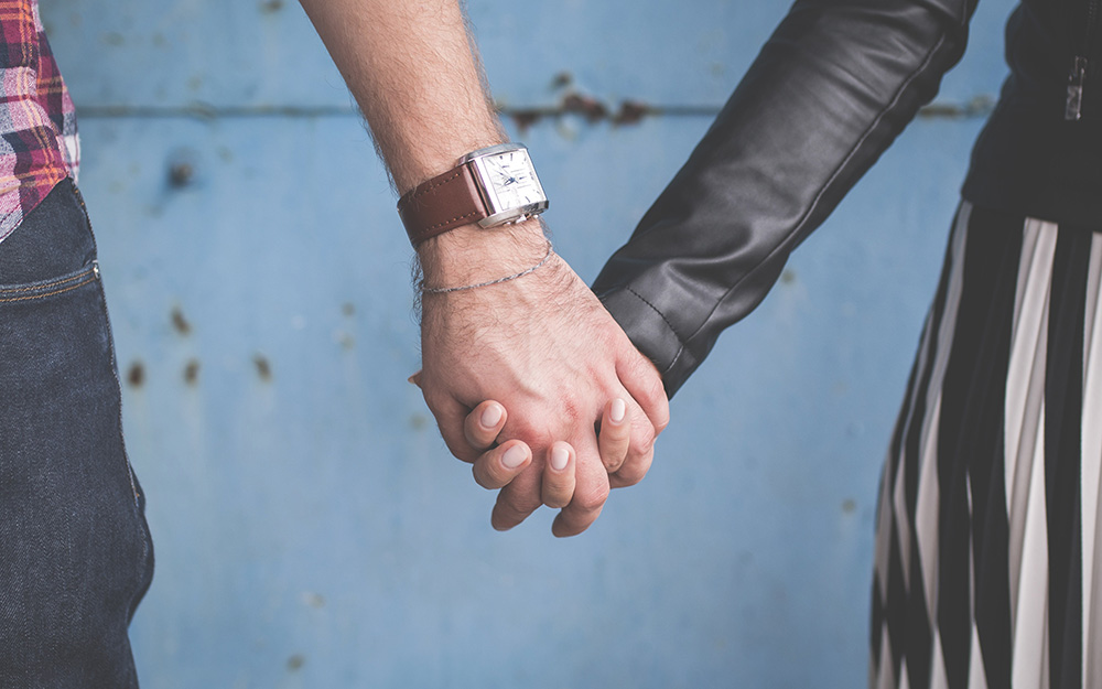 12 Câu Hỏi Trước Buổi Hẹn Hò