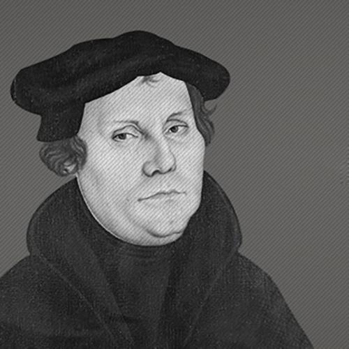 Phim: Cuộc đời Martin Luther và cuộc cải chính Tin Lành