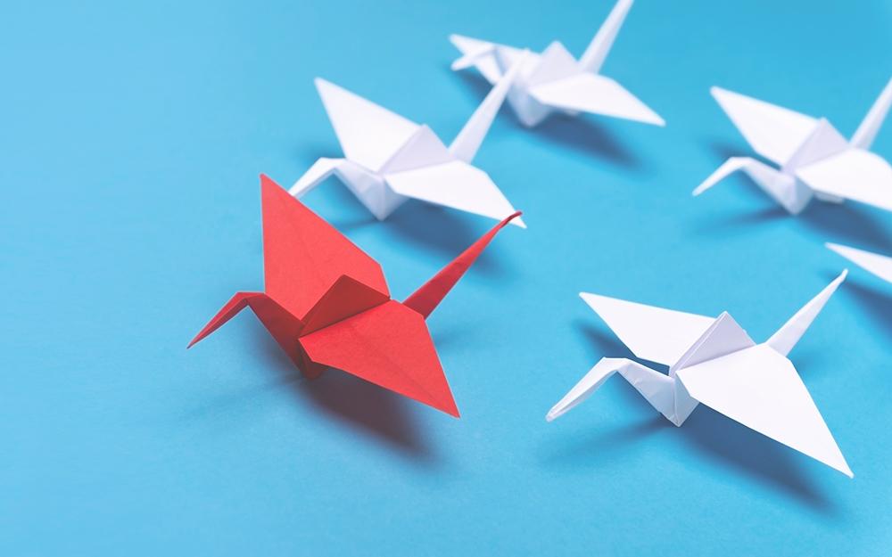 9 Cách Để Huấn Luyện Lãnh Đạo Hội Thánh