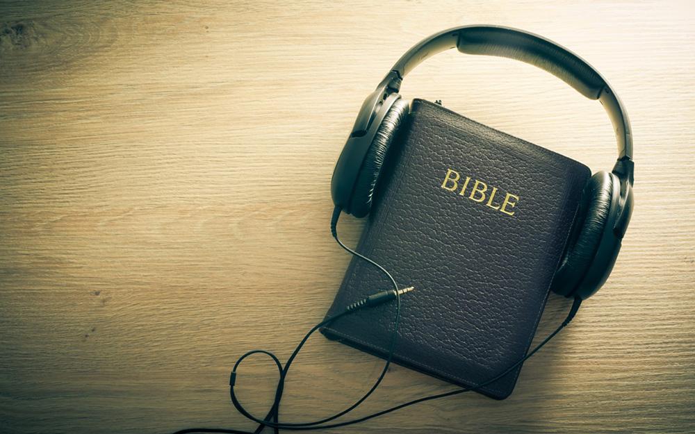 7 Chìa Khóa Để Lắng Nghe Tiếng Chúa