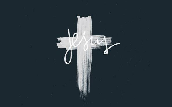 Chúa Giê-xu và Sự Cứu Chuộc