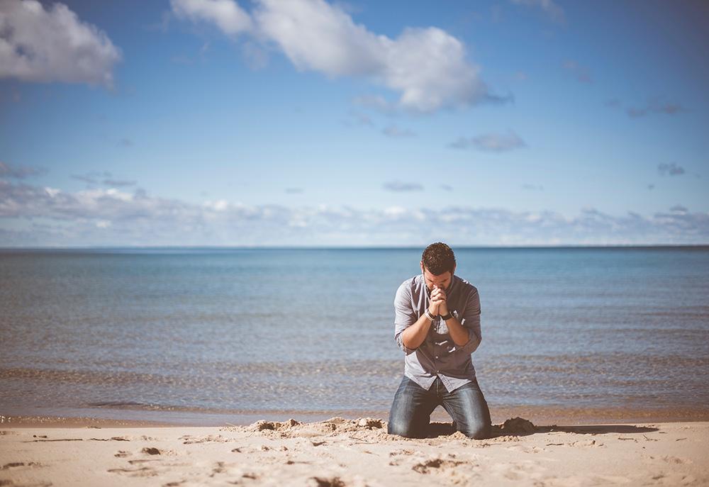 31 Ngày cầu nguyện cho vợ